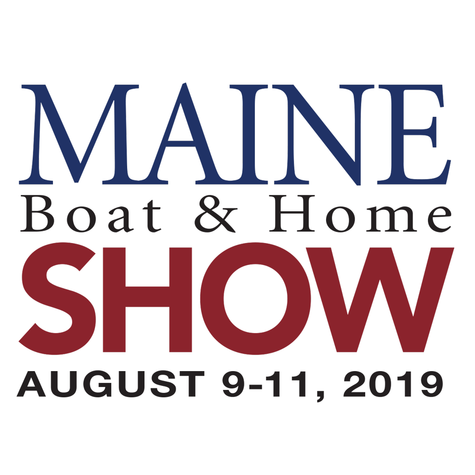 Maine Boat & Home Show
