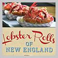 LobsterRollBookTH.jpg