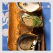 NEBO-oystersT.jpg