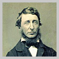 THOREAU_TH.jpg