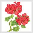 almanac-flowersT.jpg