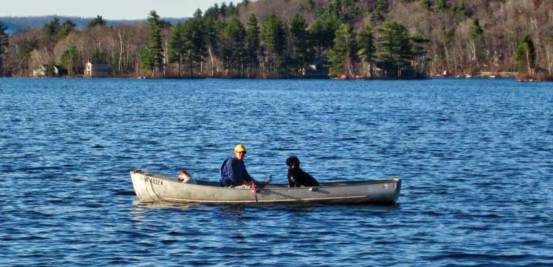 From the Publisher — Issue 152 | Maine Boats Homes & Harbors