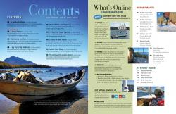 Maine Boats, Homes and Harbors Issue 150