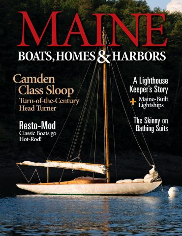 MBH&H honored by magazine peers