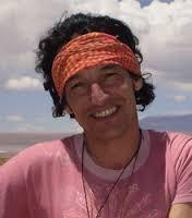Community mourns loss of birchbark canoe builder David Moses Bridges