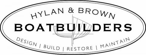 New name same business for Hylan & Brown