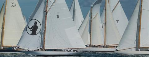 New Classic Yacht Owners Association forms