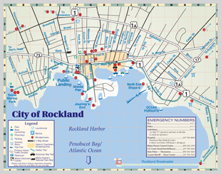 download a map of Rockland