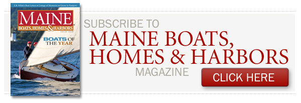 Maine Tides Maine Harbors Tide Charts Maine Boats Homes Harbors
